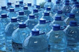 Вода в 6 л бутылях оптом