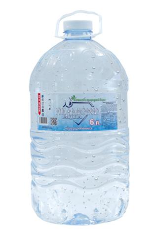 6-литров-вода